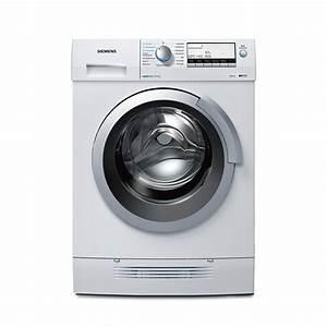 Siemens Waschmaschine 1600 : siemens iq700 wm16w540 isensoric premium waschmaschine a ~ Michelbontemps.com Haus und Dekorationen