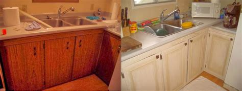 mobile home kitchen cabinets for painting mobile home kitchen cabinets home painting 9753