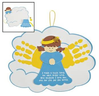 christian christmas crafts for preschoolers quot the reason for the season quot religious gifts for 914