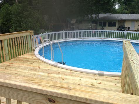 swimming pool decking deck pool pool loversiq