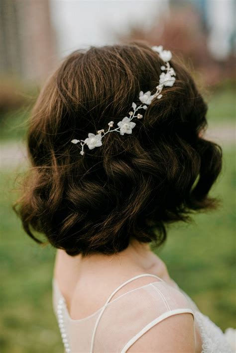 17 best ideas about hairstyles with headbands on pinterest