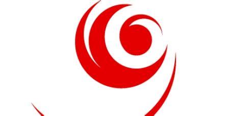 changement si鑒e social association aux associations syndicats partis politiques toutes et tous pour le droit à l 39 avortement en espagne