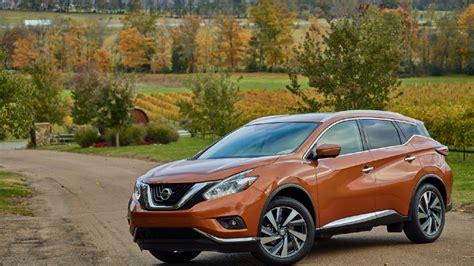 Nissan Chrysler recalls chevrolet chrysler dodge infiniti jaguar