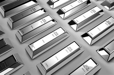 platinum group metals stocks set  shine smallcappower