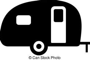 motorhome clipart black and white cer clip and stock illustrations 4 677 cer eps