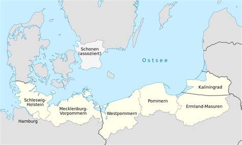filekarte parlamentsforum suedliche ostseesvg wikimedia