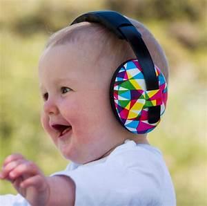 Casque Bebe Anti Chute : banz casque anti bruit b b 0 2 ans jubilane magasin suisse ~ Dailycaller-alerts.com Idées de Décoration