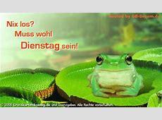 Dienstag Pinnwand Bilder,GB Pics,Dienstag GB Bild Facebook