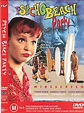 Psycho Beach Party-2000-Thomas Gibson- Movie-DVD | eBay