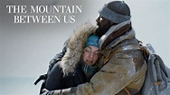 The Mountain Between Us - Film Review - Everywhere