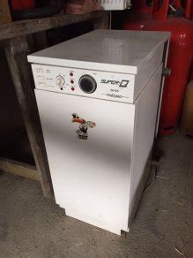 firebird q 5090 boiler for sale in claregalway galway from gerrygalway