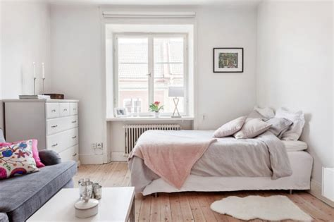 fabulous scandinavian bedroom designs youll love waking