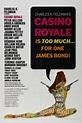 Casino Royale (1967) | Dustin Dye