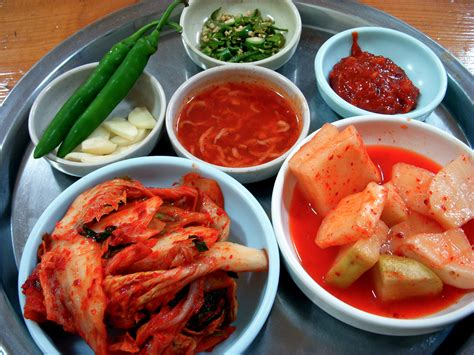 file cuisine kimchi jeotgal 01 jpg
