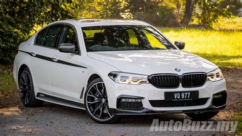 review  bmw   sport   appeal