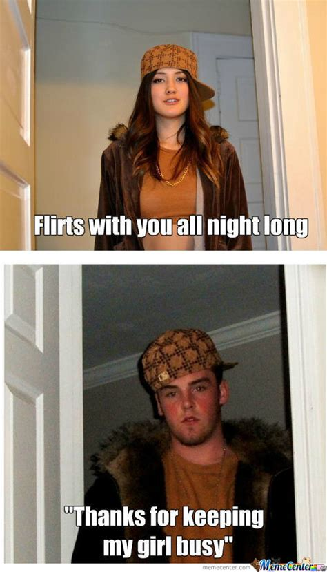 Scumbag Girl Meme - scumbag girl memes best collection of funny scumbag girl pictures