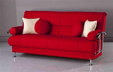 the best futon best tetris convertible sofa bed by sunset