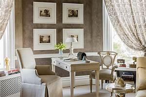 Interior Design - Boston - New England