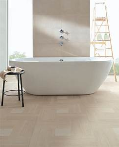 55 idees de carrelage design pour la salle de bains With salle de bain design avec tapis d entrée décoratif