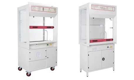What Is A Fume Cupboard by Fume Cupboard Laboratory Fume Cupboards Manufacturers