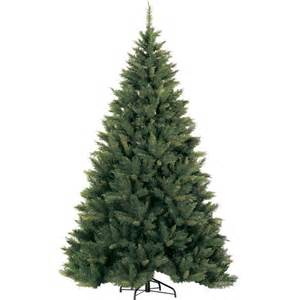 baby shower tree christmas tree 1 8m peeks