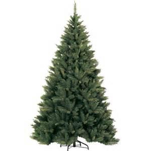 inc baby shower decorations christmas tree 1 8m peeks