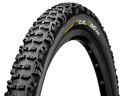 Bike Mountain Continental Trail King Tires Tire