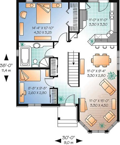 simple one storey house plans ideas photo style house design timeless appeal and charm