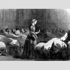 International Nurses Day Facts About Florence Nightingale  Metro News
