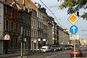 Schreinerei Köln Ehrenfeld : urlaub k ln ehrenfeld sehensw rdigkeiten reiseinformationen ~ Markanthonyermac.com Haus und Dekorationen