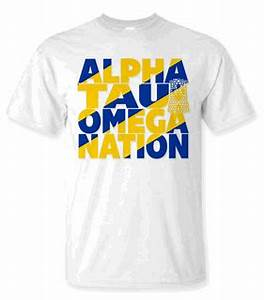 995 greek letter sorority fraternity shirt cheap price With cheap sorority letter shirts