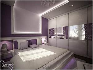 Simple False Ceiling Designs For Small Bedrooms www
