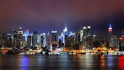 Noche Nueva York Fondos Fondoswiki