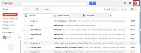 Modification Mot De Passe Gmail by Modifier Mot De Passe Gmail Les 233 224 Suivre