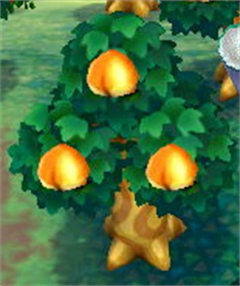 fruit animal crossing wiki