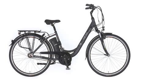 aldi e bike update wie gut ist das aldi nord e bike 2018 ebike news de