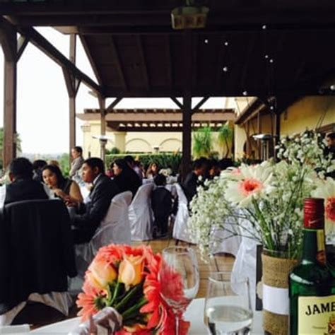 admiral baker clubhouse weddings dancing dj productions