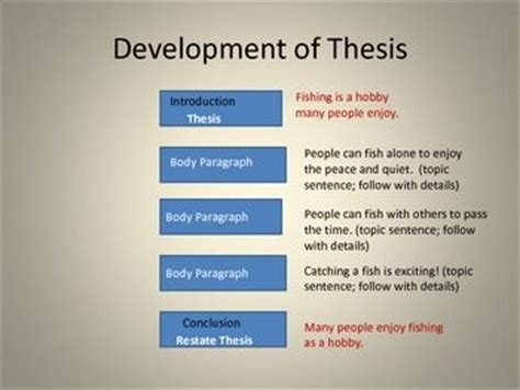 Best font for term papers fluid mechanics solved problems for gate fluid mechanics solved problems for gate how to write ethical issues in research proposal