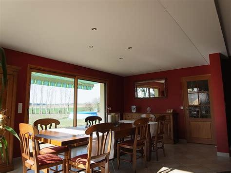 peinture plafond mat ou satine peinture satinee ou mat photos de conception de maison
