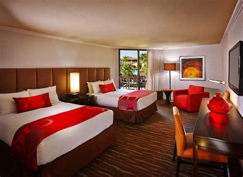 rooms photo gallery pga national resort  spa