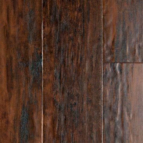 lumber liquidators stops selling laminate 12mm warm springs chestnut laminate home