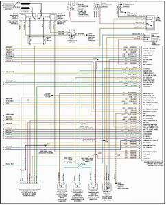 Wiring Diagram Chevy 3500