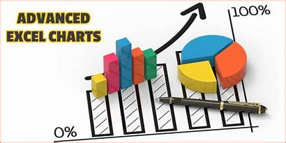 Excel Charts Advanced Chart Templates Template Pie