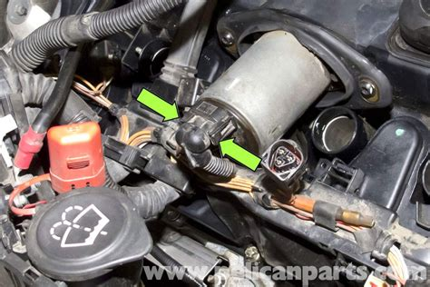 bmw e90 320i valvetronic motor valvetronic bmwcase bmw car and vehicles