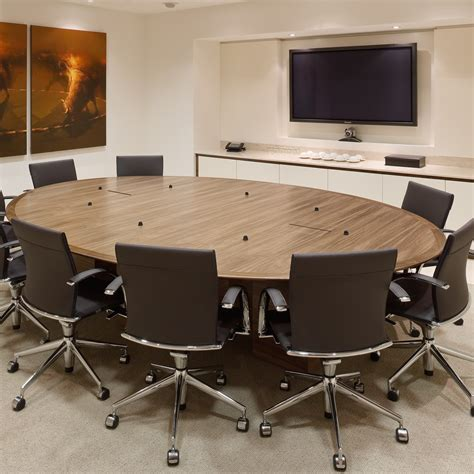 conference room table furniture congress tables meeting room tables apres office furniture
