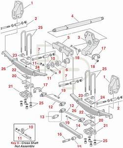 2008 F250 Front Suspension Diagram Amazing Pictures