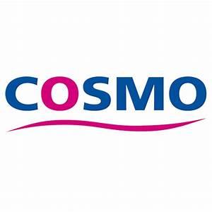Sparkasse Mastercard Abrechnung : cosmo im forum hanau ~ Themetempest.com Abrechnung
