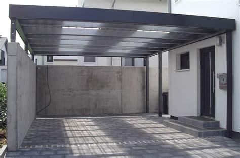 Doppelcarport Die Preiswerte Garagen Alternative by Pin Alex Auf Rustikal Modern Doppelcarport Carport