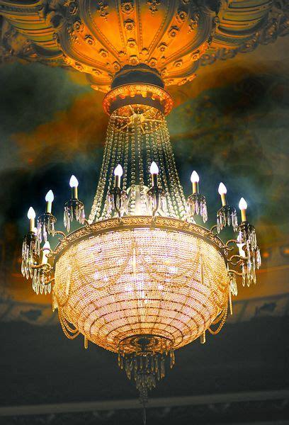 carriage light chandelier mishler biography 2005