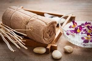 Feng Shui Wichtigste Regeln : feng shui im badezimmer wie kann man das bad nach den feng shui regeln gestalten ~ Bigdaddyawards.com Haus und Dekorationen